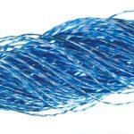 Protectio - Cut resistant yarn
